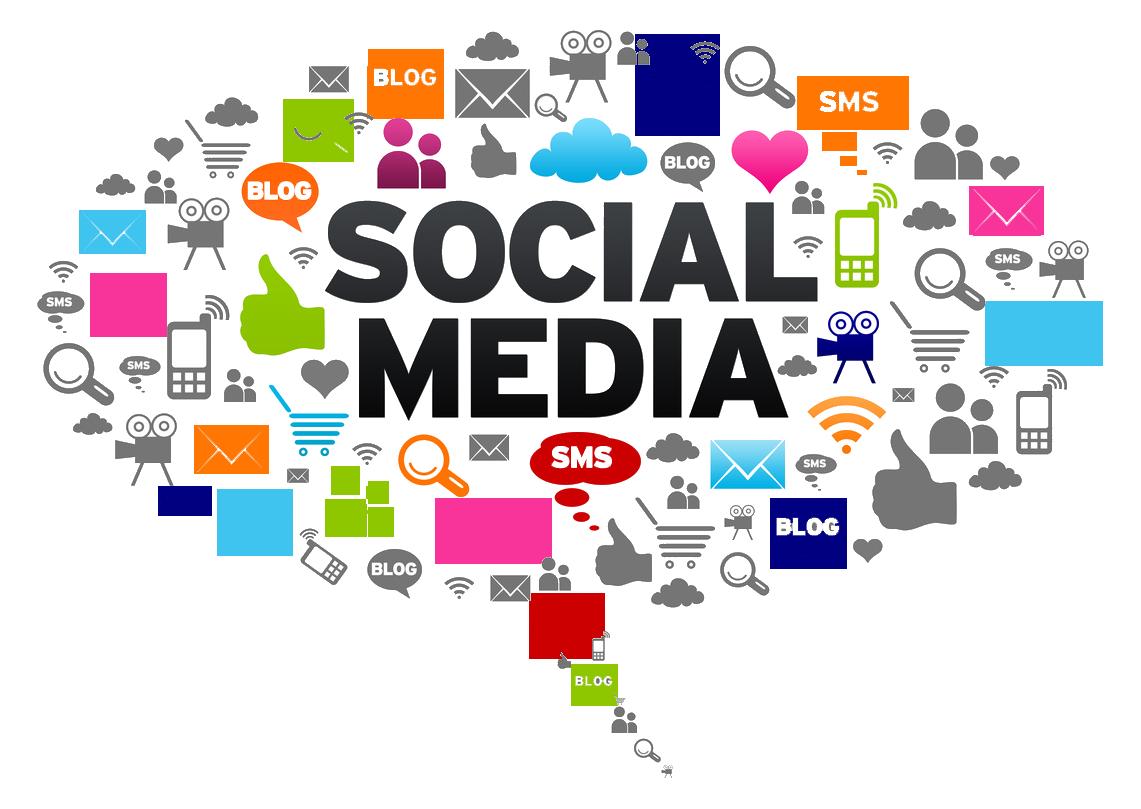Social Media and Online Tools for K-12 Teachers 7/1