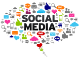 Social Media and Online Tools for K-12 Teachers 3/4