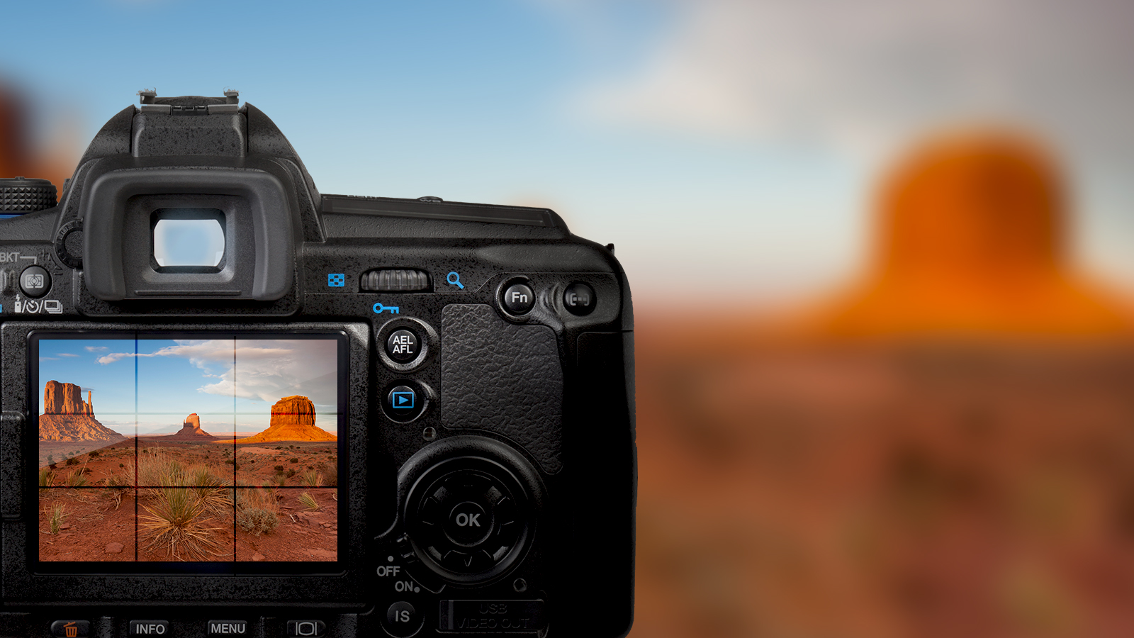 Digital Photography, Small Group Tutorial Messalonskee W19