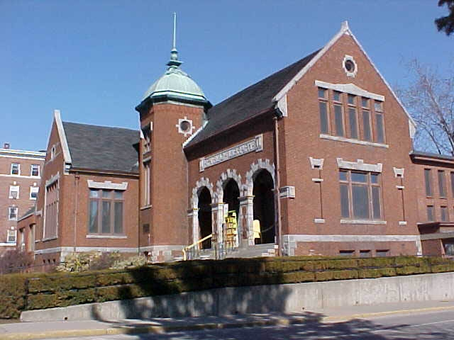 Image uploaded by Mid-Maine Regional Adult Community Education