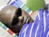 Secrets to Sleep - Wellness Workshop