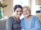 Cancer Caregivers Support