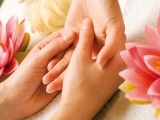 Original source: http://www.modernreflexology.com/wp-content/uploads/2012/12/hand-reflexology-massage.jpg