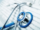 Healthcare Career Exploration Track