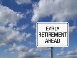 Clear View to Retirement: The Confidence of a Well-Planned Life II
