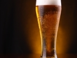 Beer Tasting Event @ School Street Pub and Grill