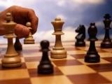 Chess ~ NEW!