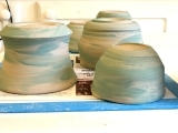 Pottery Wheel - Bowls - 2 Day Workshop