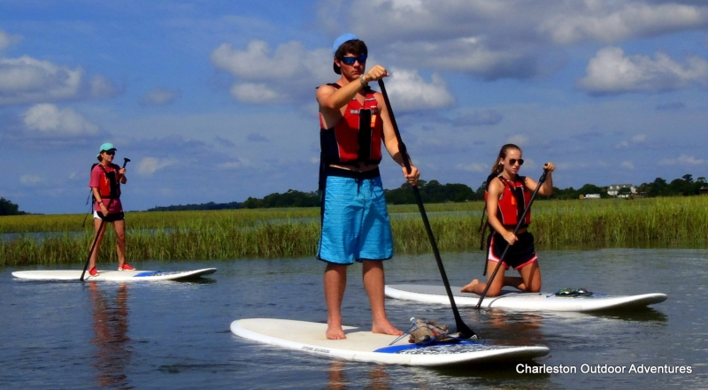 Original source: http://www.charlestonoutdooradventures.com/wp-content/uploads/2013/02/Paddle-Board-rental-32.jpg
