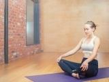 Gentle Restorative Yoga - Torrington