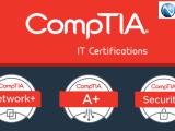 Intermediate CompTIA A+ Certification Prep