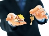 Real Estate Practices & Principles