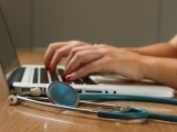 Certified Electronic Health Records Specialist + Medical Terminology