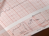 Certified EKG Technician (Vouchers Included)