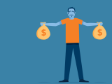 Revenue Generation for Non-Profits 9/4