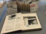 Make an Artist Book in a Day! (ONLINE) IN 615ED_ON