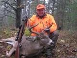Hunter Safety Online Class - Waldoboro