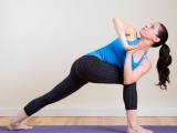 Yoga for Everyone: Beginning (Tues & Thurs)