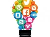 Integrating Social Media in Your Organization  (June)