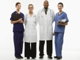 Academy of Medical Professions  Free Information Evening