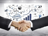 Investing in New & Fast Growing Companies