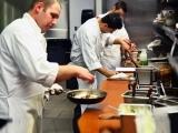 ServSafe® Food Safety Manager Training Recertification