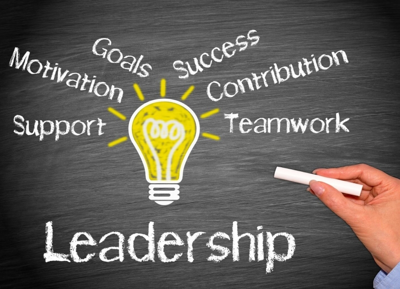 Original source: https://9mconsulting.com/wp-content/uploads/2019/07/Leadership.jpg