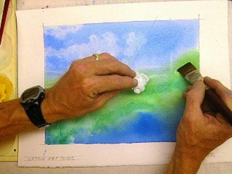 Original source: http://staging.watercolorpainting.com/wp-content/uploads/2015/09/320drylift1.jpg
