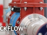 BACKFLOW - Virtual Training Segment 2 (Individual Segment)
