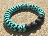 Aromatherapy Diffuser Jewelry W18