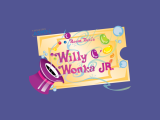 3rd-6th Grade Musical: Willy Wonka Jr