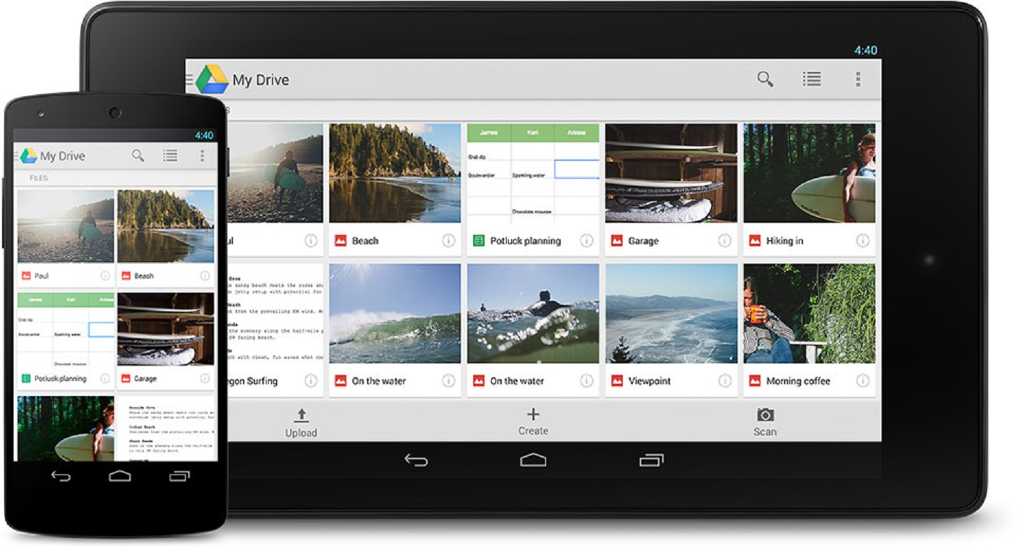 102S19 Google Photos: Tips, Tricks, and Techniques