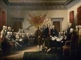 U.S. GOVERNMENT (HSD CLASS – ONLINE)