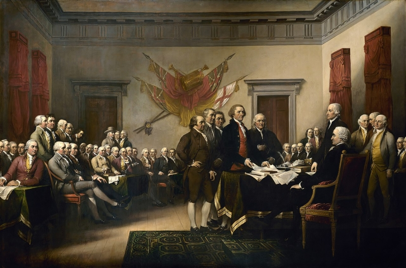 Original source: https://upload.wikimedia.org/wikipedia/commons/thumb/f/f9/Declaration_of_Independence_%281819%29%2C_by_John_Trumbull.jpg/1280px-Declaration_of_Independence_%281819%29%2C_by_John_Trumbull.jpg