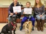 Dog Obedience: Beginning