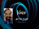 Virtual Private Voice Instruction