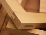 Open Shop Woodworking