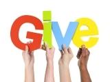 Literacy Donation