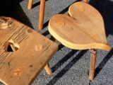 Furniture Finishing - Bring Wood to Life (in person) Woodbury MS *** New start date ***