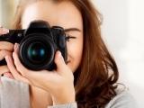 Digital Photography – Intermediate