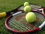 Original source: http://www.jacwestcc.com/SiteDesign/Images/tennis-balls-and-rackets.aspx?width=1494&height=945&ext=.jpg