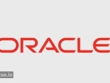 Advanced Oracle SQL Queries