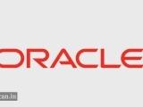 Advanced Oracle SQL Queries