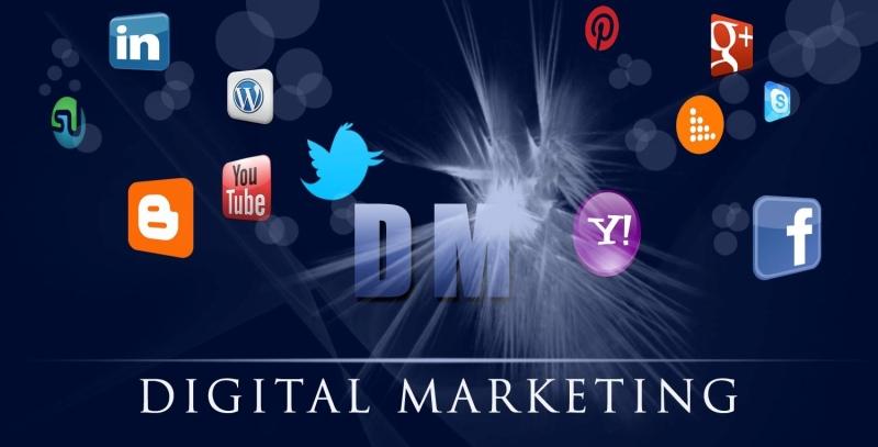 Original source: http://www.articlesdiscussion.com/wp-content/uploads/2015/04/Digital-Marketing.jpg
