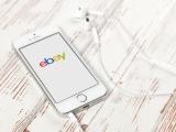 Buying & Selling on EBay
