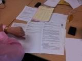 Closing Procedures & Financial Statements