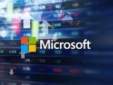 MTA (Microsoft Technology Associate)