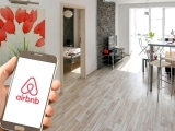Want to Open an AirBNB?