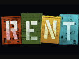 RENT Live! Master Class and Screening