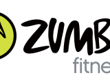 Zumba: Session II